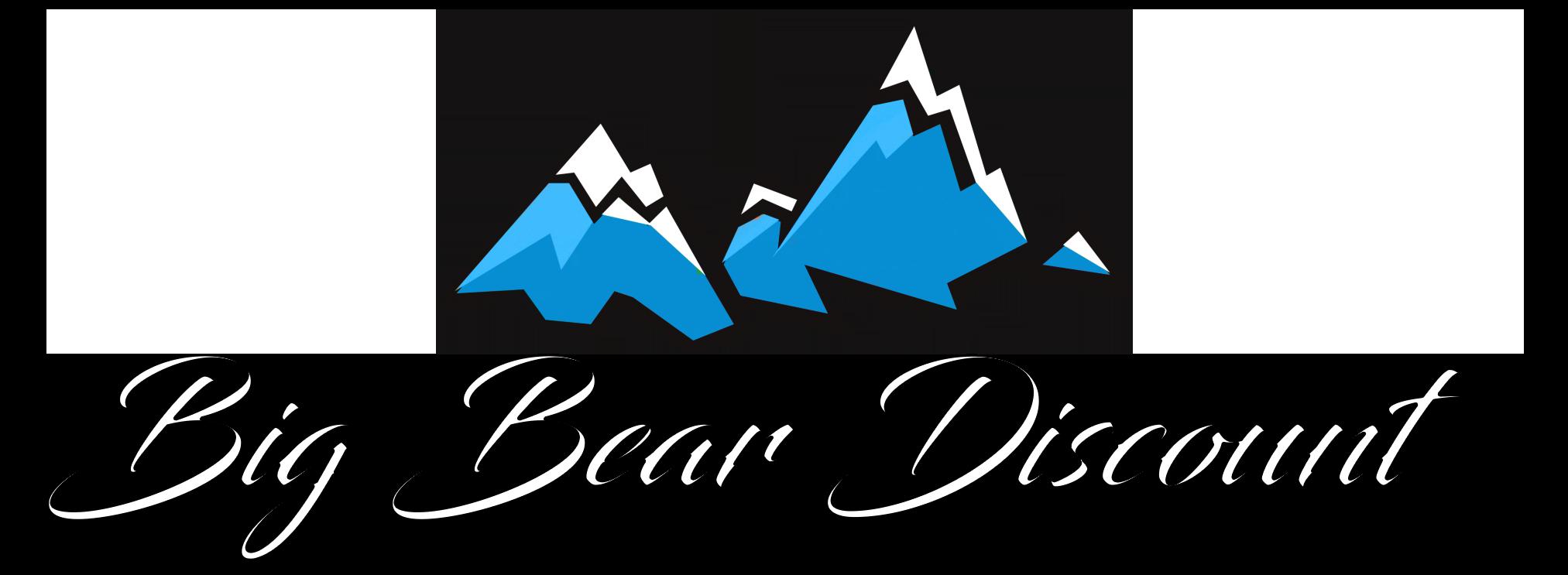 Big Bear Souvenirs | Souvenirs and Gifts Big Bear